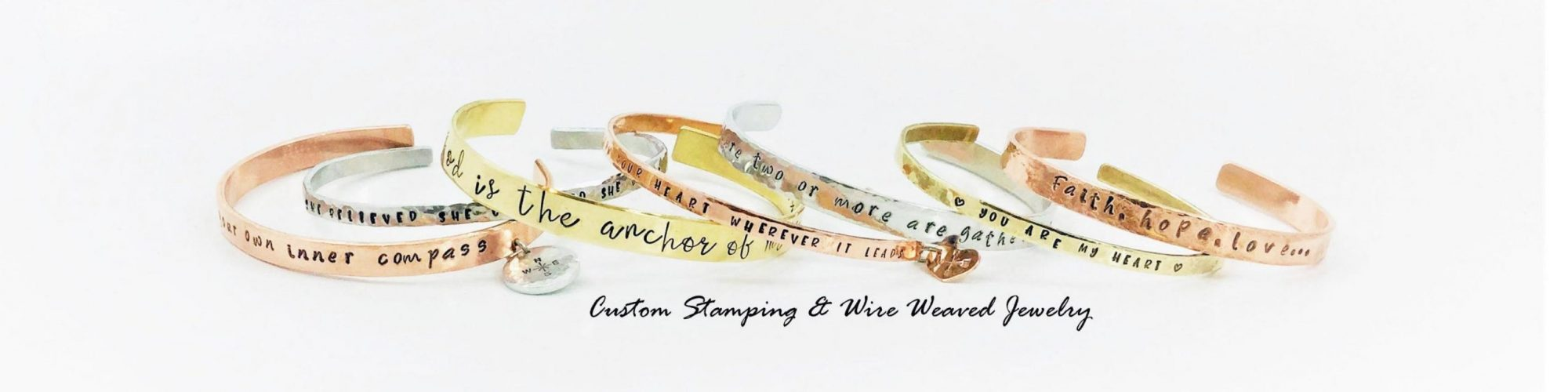 Stamping Cat Studio Header